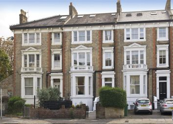 Thumbnail 2 bed flat for sale in The Barons, Twickenham
