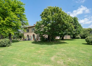 Thumbnail 3 bed country house for sale in Casale Il Relax, Sarteano, Siena, Tuscany, Italy