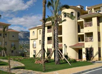 Thumbnail 2 bed apartment for sale in Mijas Golf, Mijas, Spain