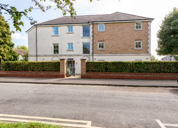 1 bed flat for sale in Nelson Court, Glen View, Gravesend DA12