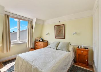 Thumbnail 2 bed flat for sale in Maybury Court, Marylebone Street, London