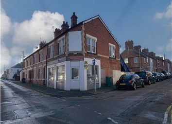 Thumbnail Commercial property for sale in 81 Moor Road, Rushden, Northamptonshire