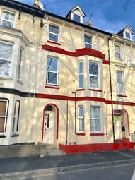 Thumbnail 3 bed flat to rent in Glamis Street, Bognor Regis