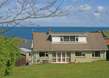 4 bed detached house for sale in Picaterre, Alderney GY9