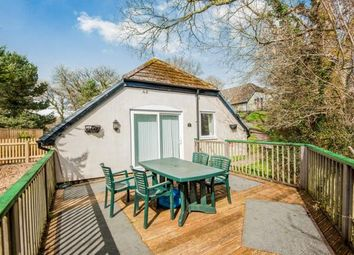 Thumbnail 2 bed bungalow for sale in Highampton, Beaworthy, Devon