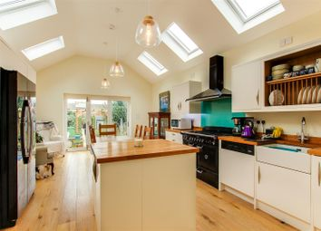Thumbnail 3 bed detached bungalow for sale in Mildmay Road, Burnham-On-Crouch