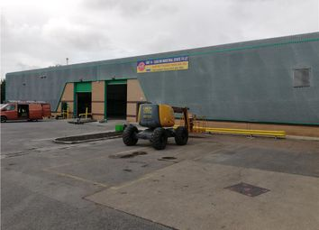Thumbnail Light industrial to let in Unit 14, Carlton Industrial Estate, Albion Road, Barnsley, South Yorkshire