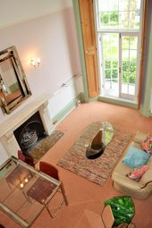 Thumbnail 1 bed flat to rent in Bayswater, Notting Hill / Hyde Park
