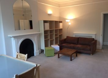 Thumbnail 1 bed flat to rent in St George's Square, London Sw1