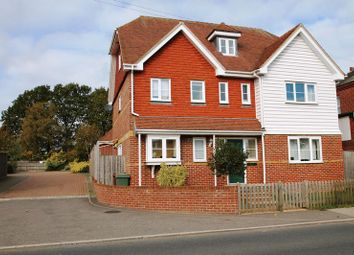 Thumbnail 5 bed detached house for sale in The Clays, Maidstone Road, Matfield