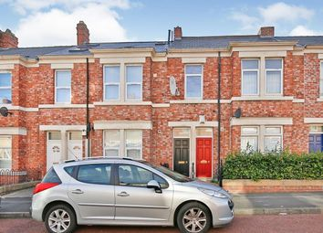 2 bed flat for sale in Westbourne Avenue, Saltwell, Gateshead NE8