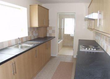 Thumbnail 1 bedroom flat to rent in Milbrook Street, Plasmarl, Swansea