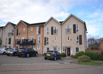 Thumbnail 3 bed town house for sale in Austin Way, Bracknell, Berkshire