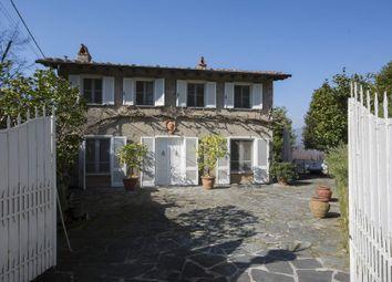 Thumbnail 5 bed town house for sale in Pietrasanta, Pietrasanta, Italy