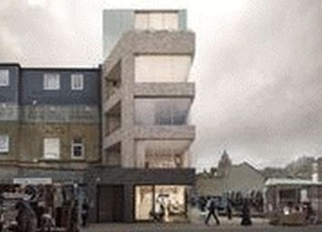 Thumbnail Property for sale in Ridley Road, Dalston