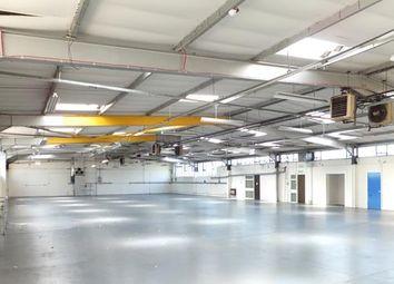 Thumbnail Light industrial to let in Unit 1 Christie Place, Durban Road, Bognor Regis