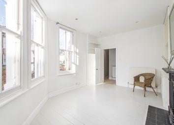 Thumbnail 2 bedroom flat to rent in Kilkie Street, London