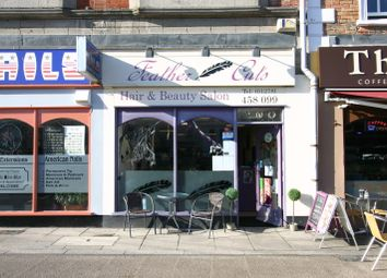 Thumbnail Retail premises to let in West Quay, Bridgwater