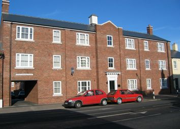 Thumbnail 2 bed flat to rent in Carters Court, Colchester
