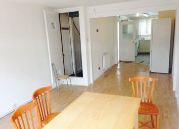 2 bed terraced house for sale in Milton Road, Turnpike Lane N15