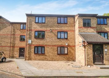 1 Bedrooms Flat to rent in Britten Court, Abbey Lane, Stratford E15