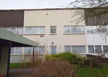 Thumbnail 3 bed terraced house for sale in Buckby, Tinker's Bridge, Milton Keynes