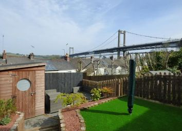 2 bed end terrace house for sale in Saltash, Cornwall PL12