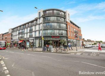 Thumbnail 1 bed flat to rent in 22-30 Longbridge Road, Barking