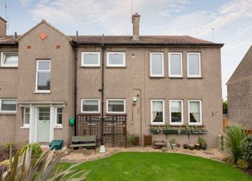 Thumbnail 3 bed flat for sale in 51/3 Silverknowes Crescent, Silverknowes