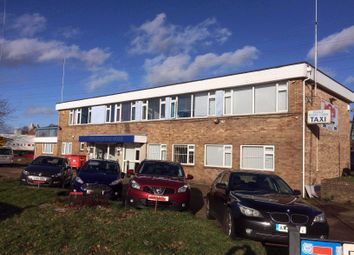 Thumbnail Office to let in Nuffield Industrial Estate, Poole