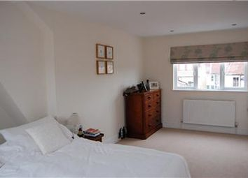 Thumbnail 4 bedroom terraced house to rent in Brynland Avenue, Bishopston, Bristol