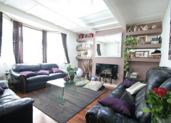 Thumbnail 7 bed semi-detached house for sale in Galpins Road, Thornton Heath