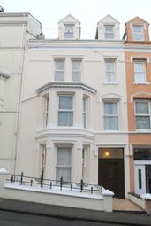 Thumbnail 2 bed flat for sale in Mona Drive, Douglas, Isle Of Man