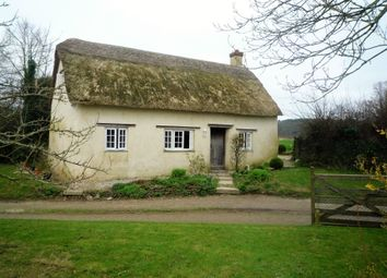 Thumbnail 1 bed property to rent in Old Kea, Truro