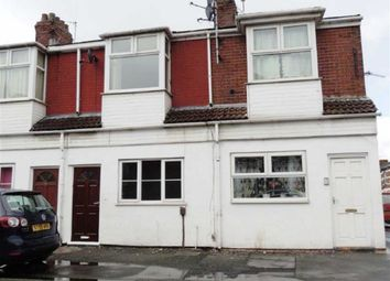 Thumbnail 4 bedroom terraced house for sale in Jetson Street, Abbey Hey, Manchester