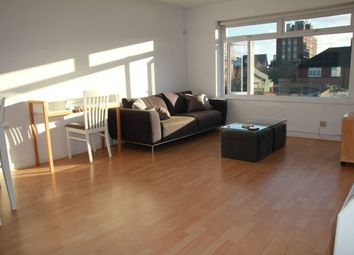 Thumbnail 2 bed maisonette to rent in Princes Road, London