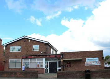 Thumbnail 3 bed property for sale in King Edward Road, Thorne, Doncaster, South Yorkshire
