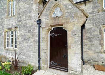 Thumbnail 3 bed property for sale in High Street, Puddletown, Dorchester