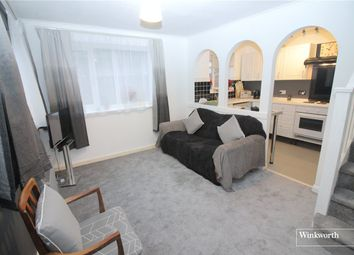 Thumbnail 1 bed property for sale in Hancock Court, Borehamwood, Hertfordshire