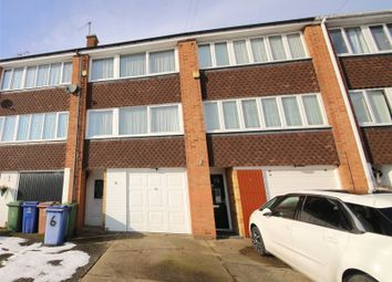 Thumbnail 4 bed terraced house to rent in Haskins, Stanford-Le-Hope