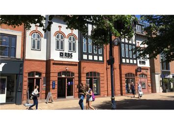 Thumbnail Office to let in 141, High Street, Solihull, West Midlands, UK