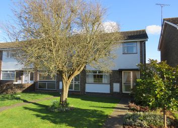 Thumbnail 3 bedroom end terrace house for sale in Bredon, Yate, Bristol