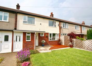 2 bed terraced house for sale in Fell View, Caton, Lancaster LA2