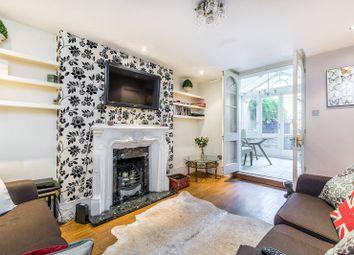 Thumbnail 2 bed flat for sale in Ladbroke Grove, Ladbroke Grove