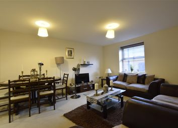 Thumbnail 2 bedroom flat to rent in Oak Leaze, Patchway, Bristol