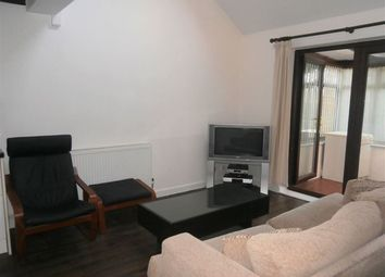 Thumbnail 1 bed flat to rent in 3 Aragon Hse, W/S