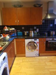 Thumbnail 3 bed flat to rent in Independent House High Street, Heckmondwike