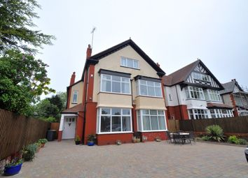Thumbnail 7 bed detached house for sale in Warren Drive, Wallasey