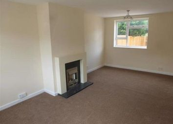 Thumbnail 3 bed terraced house to rent in Murcroft Road, Stourbridge