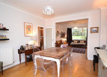 Thumbnail 3 bed semi-detached house to rent in Brim Hill, East Finchley